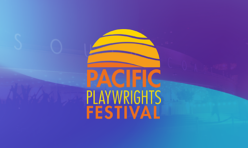 2019 PPF Playwrights Panel: Playwrights and Institutional