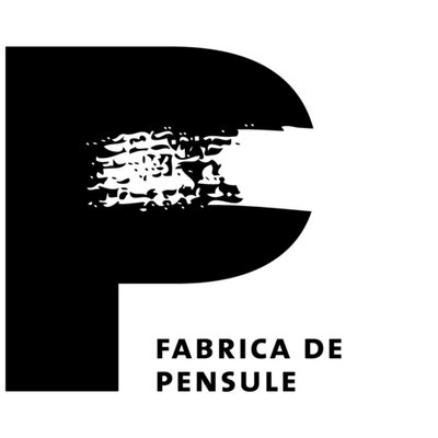 Paintbrush Factory logo