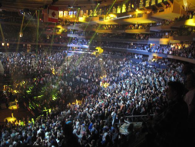 Five Lessons The Grateful Dead Can Teach Live Theatre Howlround