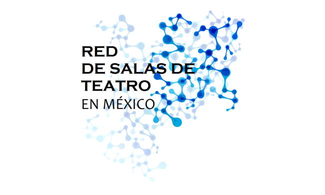 Red de Salas de Teatro event graphic