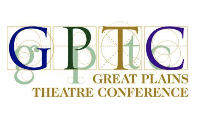 great plains conference logo
