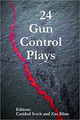 Cover of play