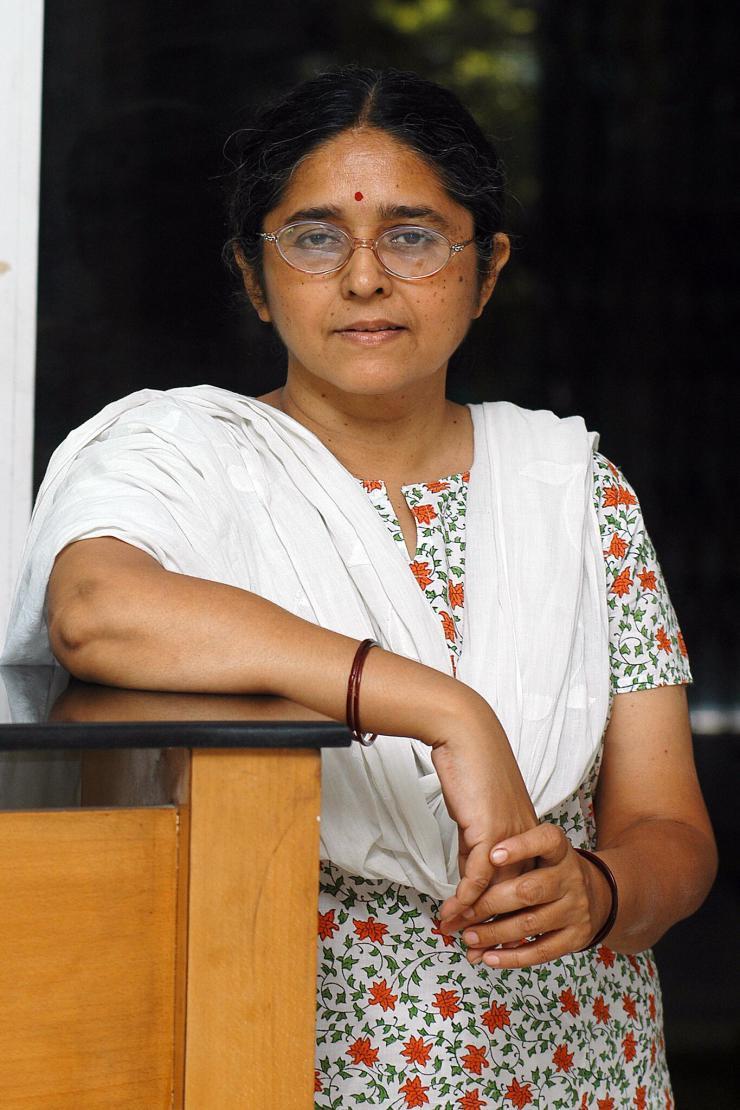 Tripurari Sharma