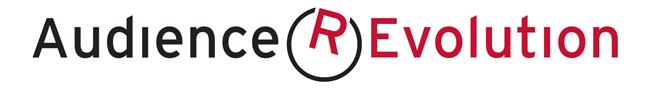 Audience REvolution logo