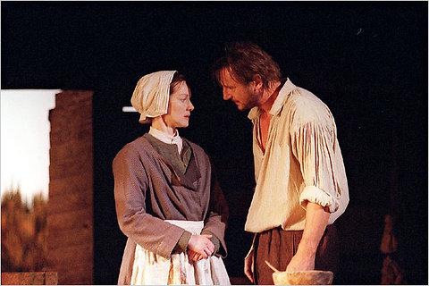scapegoats in the crucible Get an answer for 'how can i apply the terms scapegoating and deindividuation to the film, the crucible, by arthur miller' and find homework help for other the crucible questions at enotes.