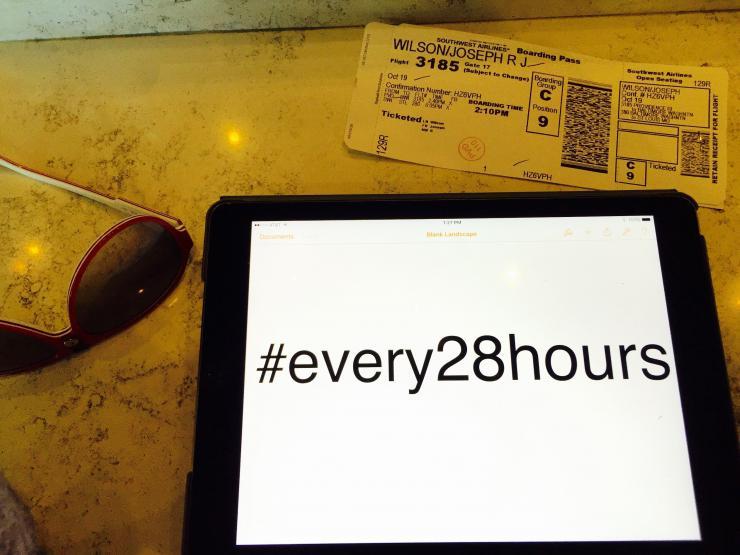#every28hours