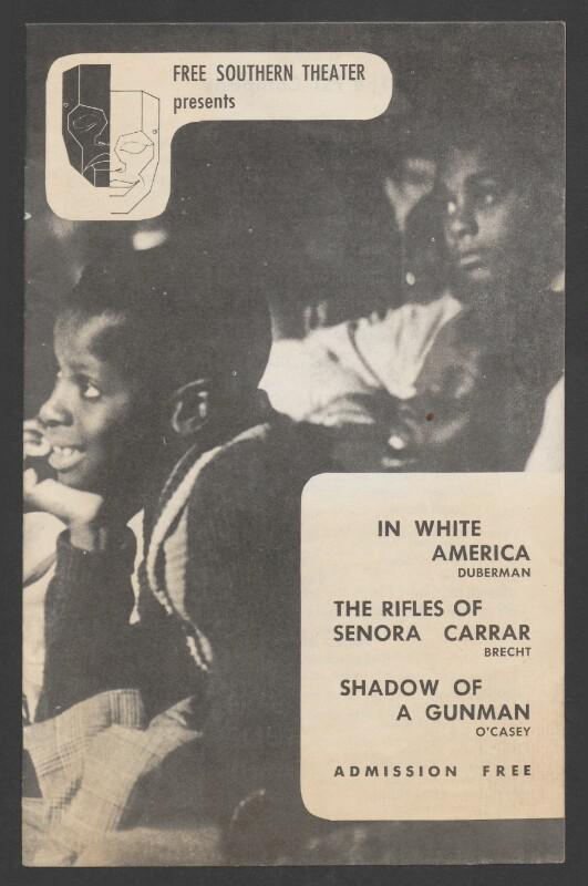 vintage program