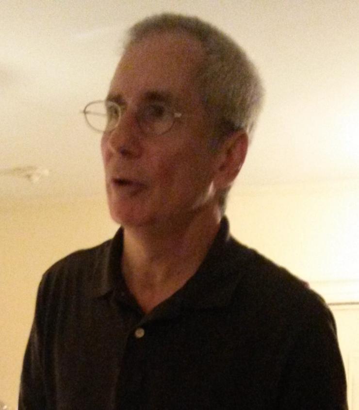 Raymond Wemmlinger