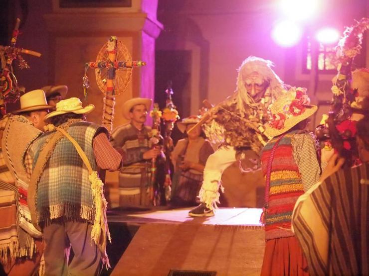 Elementos escenicos del teatro yahoo dating