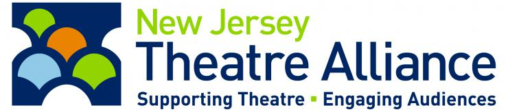 New Jersey Theater Alliance logo