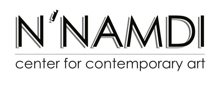 n'namdi center for contemporary art