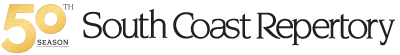 south coast repertory logo