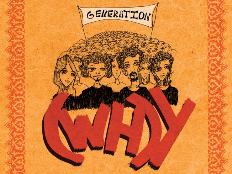 generation (wh)y logo
