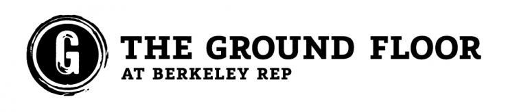 ground floor at berkeley rep logo