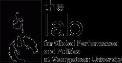 the lab logo