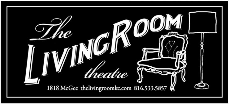 The Living Room Theatre Of Kansas City MO Presented Livestreaming Death Cupid A Whiskey Musical On Global Peer Produced