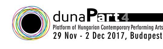 logo for dunaPart