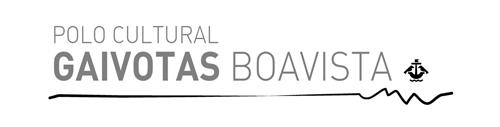 polo cultural gaivotas boavista logo
