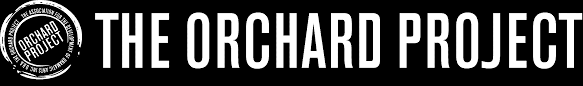 Logo for the Orchard Project