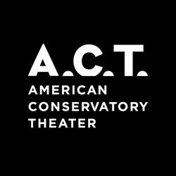 American Conservatory Theatre Logo
