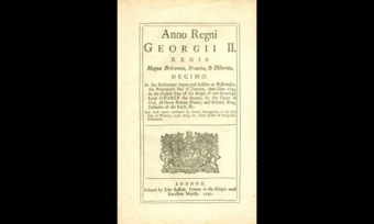scan of a vintage text