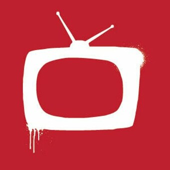 HowlRound TV Logo