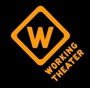 Working Theater Logo