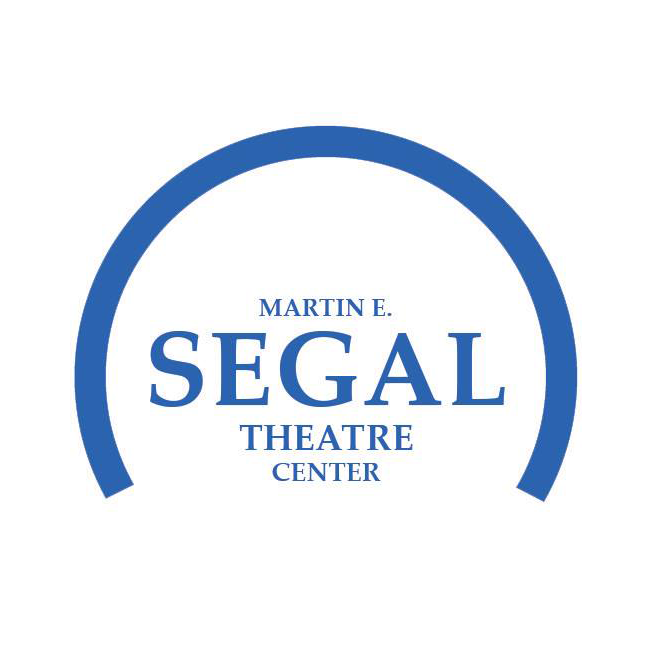 Segal_Centre_Logo