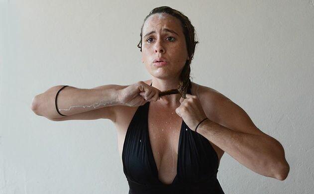 Kairiana Nuñez Santaliz