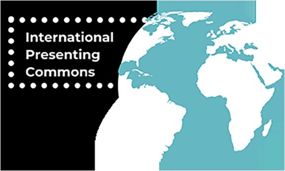 logo of globe