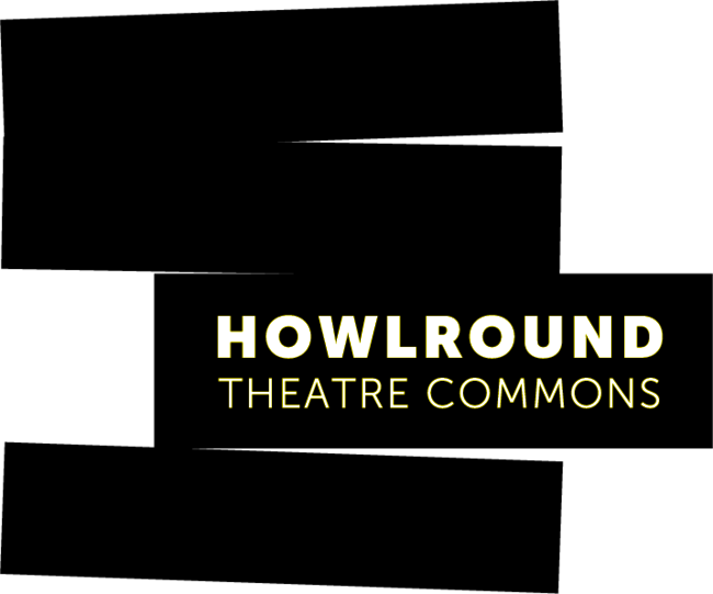 Profile picture for user HowlRound TV