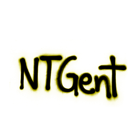 Profile picture for user ntgent