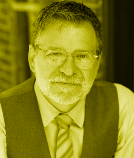 Profile picture for user ddower