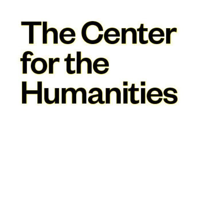 Profile picture for user centerforthehumanities
