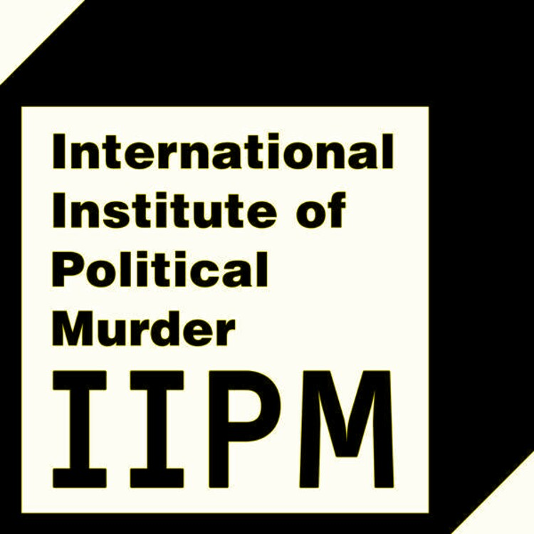 Profile picture for user IIPM