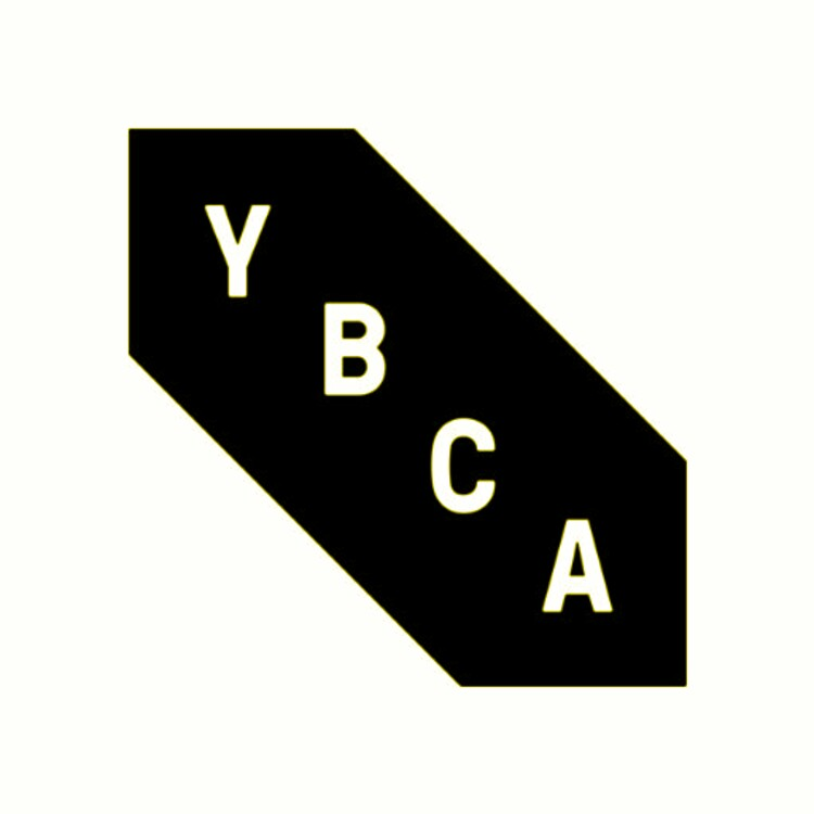 Profile picture for user ybca