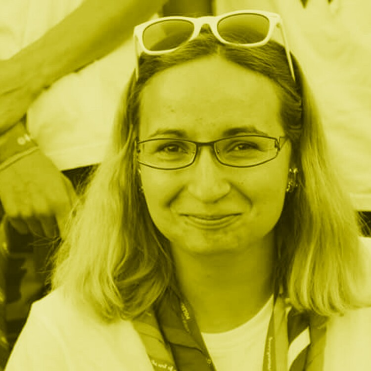 Profile picture for user arusnáková