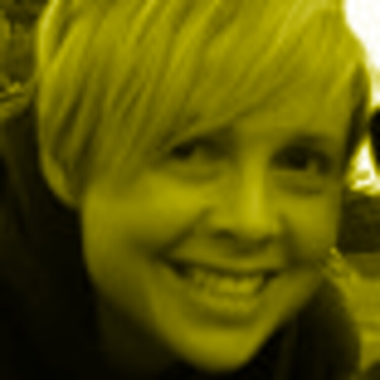 Profile picture for user cramsey